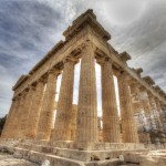なぜギリシャの大統領選出選挙が注目されるのか?