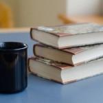 おすすめ書籍: 「スタバ株は1月に買え! 10万円で始めるイベント投資」
