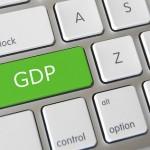 名目GDPと実質GDPの違いって何?「名目」と「実質」の違いと「物価上昇率」の解説