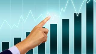 安定した投資型資産運用を行う鉄則:「長期・分散投資」