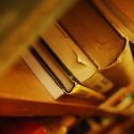 新興国への投資を学ぶおすすめ本(書籍)