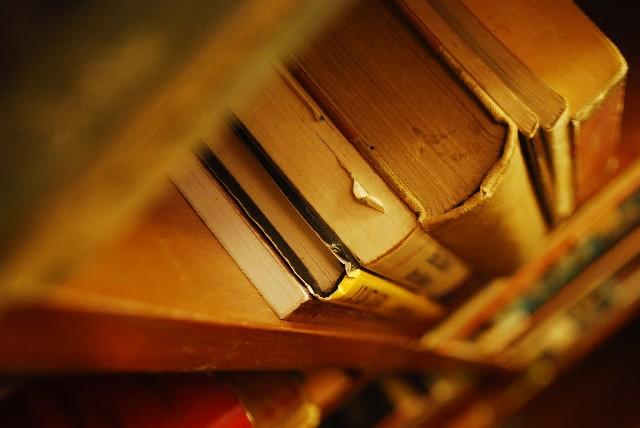 新興国への投資をするまえにに読むべきおすすめ本(書籍)