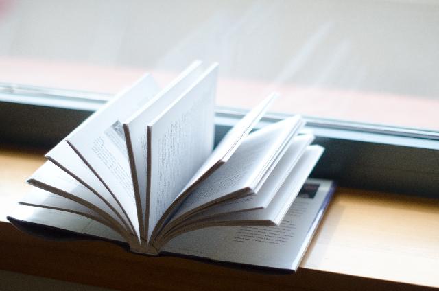 長期投資のための厳選書籍
