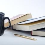 相場のアノマリーを知り投資パフォーマンスを向上するためのおすすめ本【厳選2冊】