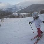外国人の慣習を知り投資につなげる「2月のスキー休み」