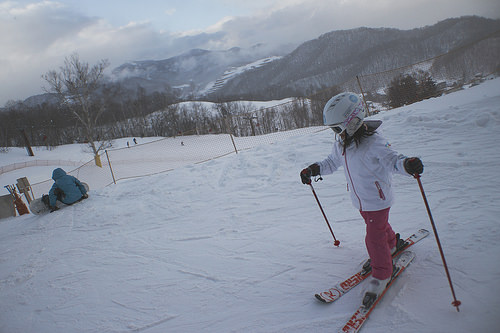 http://investment-by-index-invest.com/investment-ski-vacation/