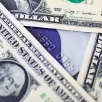 米国雇用統計発表後の世界経済の反応「アメリカ利上げ警戒の影響は?」