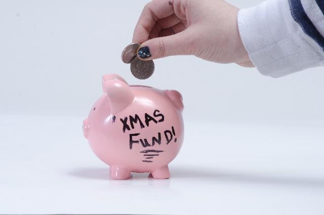個人投資家の強みを活かす「イベント投資」