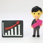 ハイブリッド・ドルコスト平均法 〜 相場観をつけて投資パフォーマンスを向上!〜
