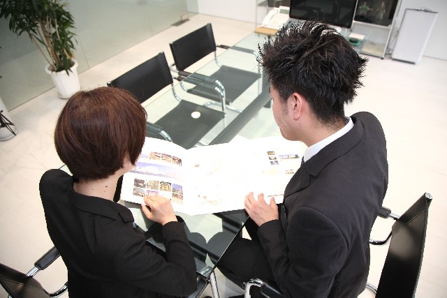 国家公務員共済組合連合会(KKR)のリスク資産引き上げによる円安・日本株高の可能性