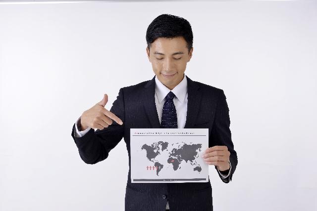 FTSEディベロップド・ヨーロッパ指数とバンガード・FTSE・ヨーロッパETF