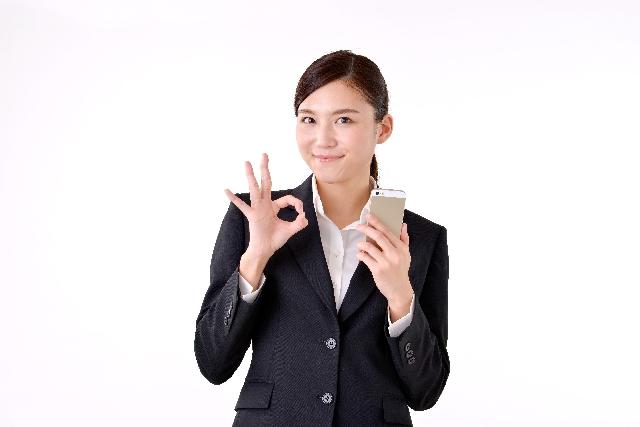 GMOクリック証券で株式売買手数料を実質0円(無料)にする方法。