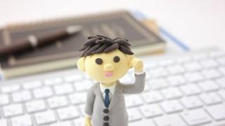 おすすめ証券会社【海外(中国)株・ETF編】