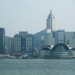 香港ハンセン指数とは?