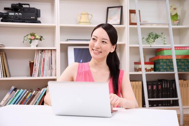 無料資産管理ツール「マネーフォワード」の評価・解説