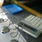 外貨両替にかかる手数料(コスト)