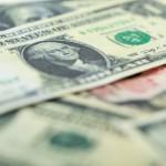 急激な円安・為替変動がおきたときに投資・資産運用で気をつけること