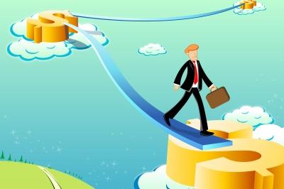 楽天証券マネーブリッジ。楽天銀行の普通預金の金利を5倍にする方法!