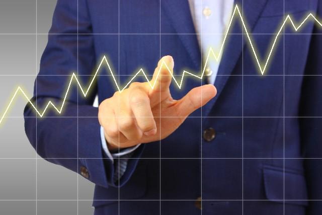 S&P500とは?米国株式市場の代表的なインデックス解説
