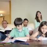 子供の教育費はいくら必要なのか?