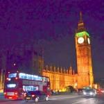イギリス総選挙の結果と世界経済・投資への影響