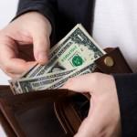 外貨両替節約術「外貨両替手数料を最大98%カットする方法」