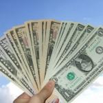マネーパートナーズの外貨受取サービスを利用する場合のお得な両替金額