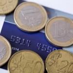 海外旅行・留学・出張で使えるお得なクレジットカード節約術