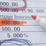 楽天銀行などの1週間短期預金で節税するお得ワザ