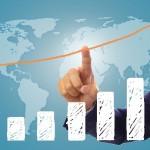 ETF・株式配当金の自動再投資システムDRIPとは?