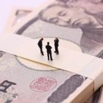 ETFの配当金(分配金)を再投資する方法