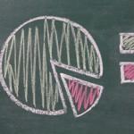 資産運用の肝「資産配分(アセットアロケーション)の決め方」