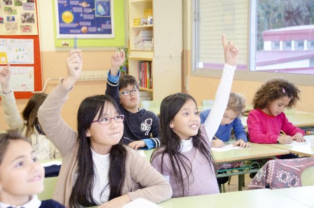 インターナショナルスクールの学費・入学条件は?一般日本人でも入れる?