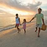 """資産運用や投資で、大切な家族を守るために最も重要なこととは?「リスク管理」「生活防衛金」よりも重要な""""備え""""とは?"""