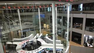 投資家に魅力ある企業を集めた株価指数「JPX400」とその投資方法