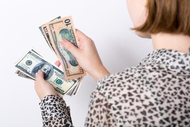 配当金、配当利回りとその税金
