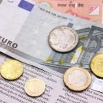 為替と金融商品(ETF・ファンド)の関係と円安について
