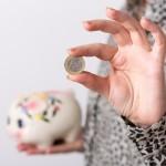 信託財産留保額は長期投資家思いのコスト