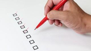 投資初心者必見!投資を始める前に知っておきたい5つの投資・財務指標とその見方