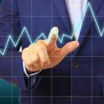 日経平均株価(日経225)とは?TOPIXに並ぶ日本の代表的な株価指数を解説!