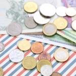 投資信託(投信)保有時にポイントが貯まるネット証券(SBI証券、楽天証券、マネックス証券、カブドットコム証券)比較