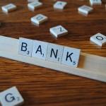 住信SBIネット銀行の評価とメリット・デメリット