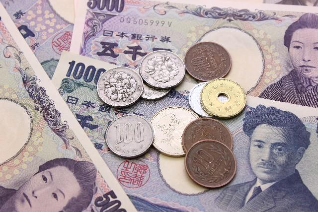 SBIハイブリッド預金なら普通預金の金利が0.06%(大手メガバンクの3倍)!