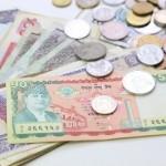住信SBIネット銀行の米ドル為替手数料が9銭から15銭へ改定!SBI証券での海外ETF売買は、改定後もお得か!?