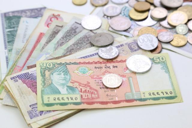 住信SBIネット銀行の米ドル為替手数料が9銭から15銭へ改定!SBI証券での海外ETF売買は、まだお得なのか?