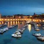 クロアチア旅行・観光から感じたフロンティア諸国の底力!