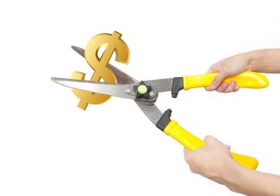 セゾン・バンガード・グローバルバランスファンドの信託報酬(実質コスト)引き下げが、セゾン投信から正式発表!