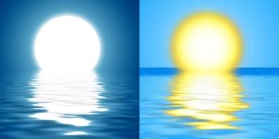 セゾン投信の2つのファンドの違い・比較。バンガード・グローバルバランスファンドと資産形成の達人ファンドどちらが良い?