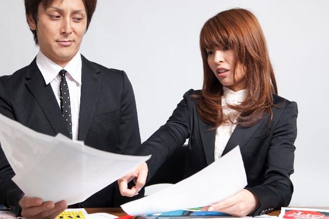 バンガード・トータル・ワールド・ストックETF(VT)と三井住友・DC全海外株式インデックスファンドのコスト比較