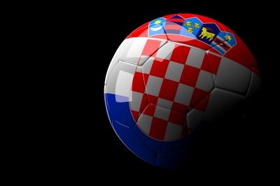 クロアチアってどんな国?